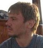 Dubravko Balić