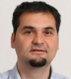 Mile Šikić
