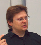 Dejan Vinković