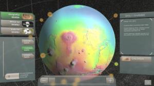 Mars-ventuz-small