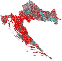 mapa_hrvatske_small