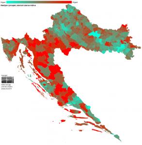 Mapa_median_starosti
