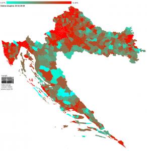 Mapa_tridesetgodisnjaci