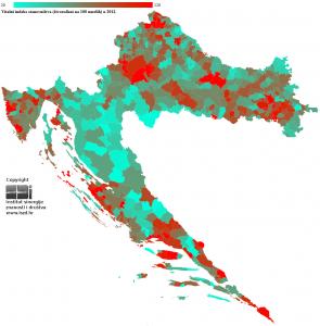 Mapa_vitalni_index