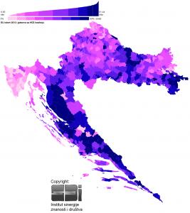 EU2013-HDZ