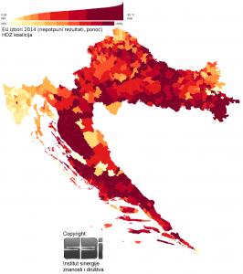 EU2014-nepotpuni-hdz