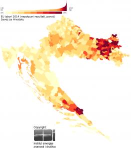 EU2014-nepotpuni-savez_hrvatsku