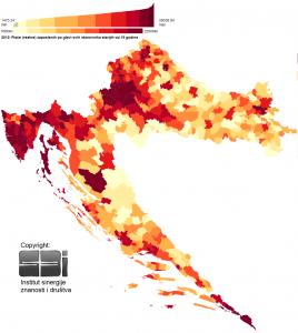 Mapa_placa_realna_2012