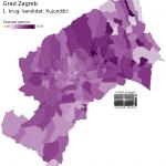 Zagreb_Kujundzic