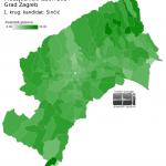 Zagreb_Sincic