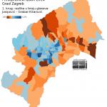 Zagreb_razlika